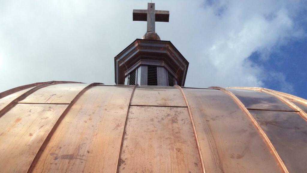 st augustines seminary toronto ontario banner